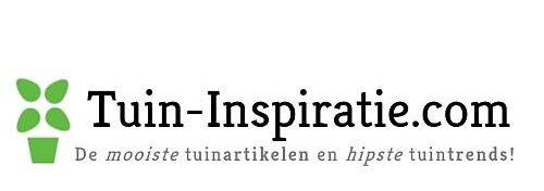 Tuin-Inspiratie.com